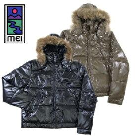 エムイーアイ (マウンテン イクイップメント) 3WAY ダウンジャケット (MEI Mountain Equipment Ink Down Jacket) 【あす楽対応】【楽ギフ_包装】【あす楽_土曜営業】