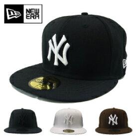 ニューエラ ニューヨーク ヤンキース キャップ (NEW ERA NEW YORK YANKEES) 【あす楽対応】【楽ギフ_包装】【あす楽_土曜営業】