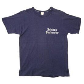 Vintage Tee 80's SPORTS WEAR スポーツウエアー クルーネックTシャツ size XL 【あす楽対応】【楽ギフ_包装】【あす楽_土曜営業】【古着】【海外直輸入USED品】