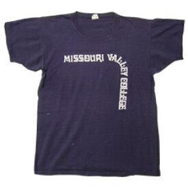 Vintage Tee 90's クルーネックTシャツ size M 【あす楽対応】【楽ギフ_包装】【あす楽_土曜営業】【古着】【海外直輸入USED品】