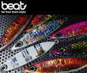 ビーライン 100g 【 BEELINE 】ビート 《 BEAT 》スロージギング メタルジグSorry, Sold Out !