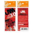 シーフロアコントロール ジャムアシストフック 3/0 3cmJAMフック3/0 PE15号(中芯フロロカーボン1.5号 3本縒 ) 1パ…