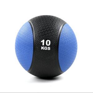 【送料無料】Absport(エービースポーツ) メディシンボール ゴム製 10KG フィトネス トレーニング Absport Z91525 Absport トレーニング フィットネス|ジム|クラブ