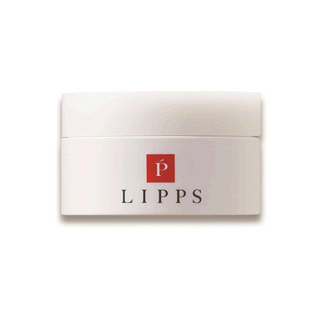 美容室リップス lipps L08マットハードワックス85g 【cp2】【楽ギフ_包装】