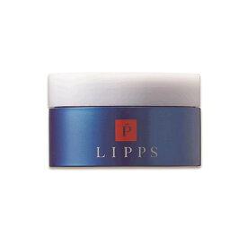 美容室リップス lipps L14グロスムーブワックス85g 【cp2】【楽ギフ_包装】