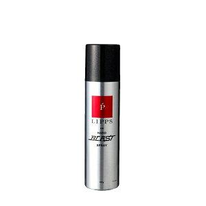 美容室リップス lipps L16  ハードブラストスプレー 150g【cp2】