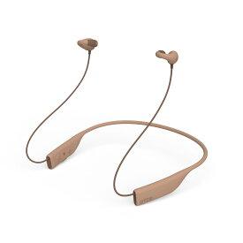 【ambie wireless earcuffs(アンビー ワイヤレスイヤカフ)】最新モデル Bluetooth イヤホン 高音質 ワイヤレス イヤホン ランニング ブルートゥースイヤホン bluetooth ながら聴き 耳にいれない 送料無料