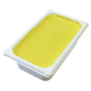 【お好みの二種類の味を選べます!】沖縄産たんかんジェラート [シャーベット(氷菓)] 2L×2
