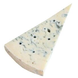 【世界の三大ブルーチーズ!お試し!】イタリア産 ゴルゴンゾーラ 95g