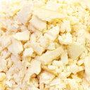 【使いやすい冷凍クラッシュタイプ!】【冷凍】北海道十勝産 ラクレットチーズクラッシュ 1kg (ウォッシュ/セミハー…