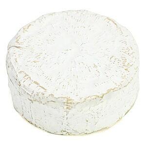 【安〜いカマンベール!!】デンマーク産 カマンベールチーズ 125g