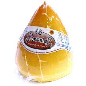 スペイン産 サン・シモン 約1kg