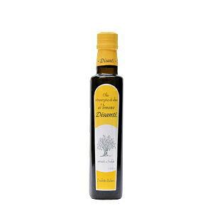 ディサンティ レモンオリーブオイル 250ml×12本