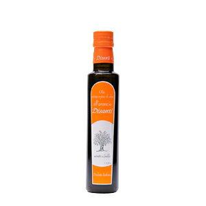 ディサンティ オレンジオリーブオイル 250ml