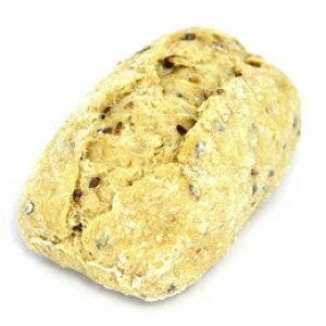 【冷凍】ルクセンブルグ産 穀物入りカントリーロール(20個×3パック)