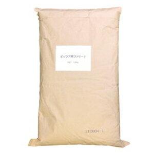 【大人気!】オリジナル ピザ用粉(中力粉)10kg