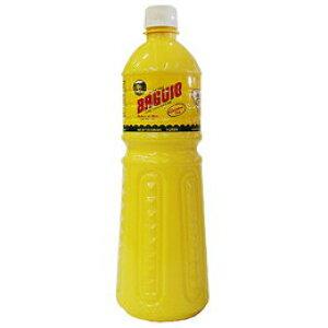 バグイオ ココナッツオイル 1L
