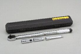 BAL 大橋産業 トルクレンチ ソケット付 12.7mm 5pcセット トルク設定範囲 28〜210N・m 2060 自動車用 送料無料