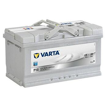 VARTAバルタ585-200-080
