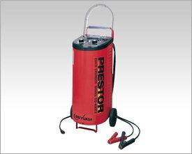 SQ-400EX GSユアサ 自動車 バッテリー 急速充電器 ジーエス YUASA 送料無料