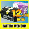 YTZ10S GS Yuasa VRLA genuine genuine motorcycle battery motorcycle single vehicle scooter GS YUASA battery - (adapted and CBR600RR CBR1000RR yzf-R1) 02P04Jul15