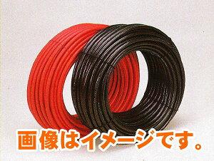 バッテリー用ケーブル 50m 巻 AV 30 バッテリー ケーブル 線 AVコード 自動車低電圧線 SEIWA 清和工業 送料無料