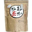 【送料無料】 本格焙煎 おから茶 2.5g×70包 大豆イソフラボン ...