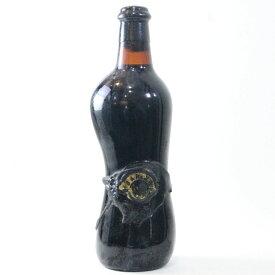 【1975年】バローロ リゼルヴァ パルティコラーレ(トローリアボトル)カッペッラーノ Barolo Riserva Particolare Cappellano イタリア 赤ワイン 750ml