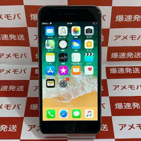 【中古】iPhone6 64GB SoftBank○ バッテリー91%