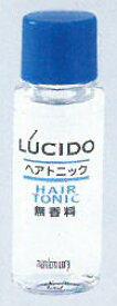 【送料込】ルシード ヘアトニック 8ml×500個