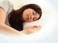 高さ調節付ウォッシャブル枕:イメージ画像