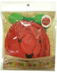 エコバック:トマト