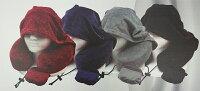 働き方改革枕:4色