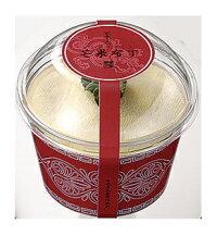 タオルヤムチャ飲茶:マンゴープリン