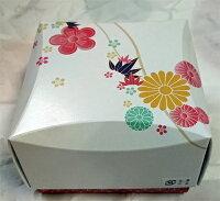 タオルハンカチ:縁起物!玉手箱パッケージ