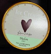 アイスクリーム蓋