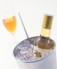 ワインソープイメージ