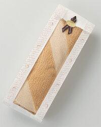 フランスパン:タオルで出来たフランスパン