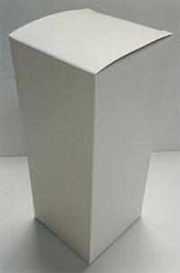 簡易箱:パッケージ画像