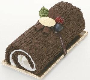 ブッシュ・ド・ノエル:チョコ【送料無料一部地域除く】日本製タオルケーキ!日本製生地で安心安全!引き出物誕生日出産祝結婚出産内祝、ハロウィン、バレンタイン・ホワイトデー・ク