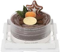 タオルマフラーケーキ:ビスコサンド:ショコラ