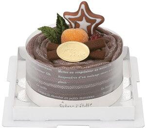 タオルマフラーケーキ:ビスコサンド:ショコラ【送料無料一部地域除く】日本製生地で安心安全!デコレーションケーキ!誕生日祝い母の日父の日敬老の日ハロウィン・クリスマス・バレ
