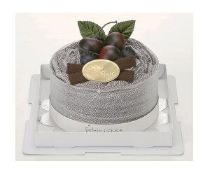 日本製3重ガーゼタオルマフラーケーキ:ラウンドミルフィーユ:チェーリー【送料無料一部地域除く】肌に優しくふんわり柔らか日本製生地で安心安全!デコレーションケーキ!誕生日祝母