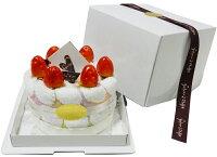ホールマーク今治日本製タオルで出来たデコレーションケーキ