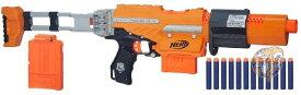 ナーフ おもちゃの鉄砲 NERF SG_B01786MCHM_US Nストライクシリーズ エリート