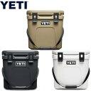 YETI イエティクーラーボックス YETI Roadie イエティ 24 Cooler クーラーボックス 3色 アウトドア キャンプ用品 ソロ…