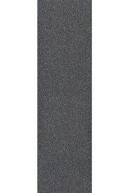 【MOB GRIP モブグリップ】9x33 MOB M-80 SHEETグリップテープ デッキテープ ダイカット スケートボード スケボー sk8 skateboard