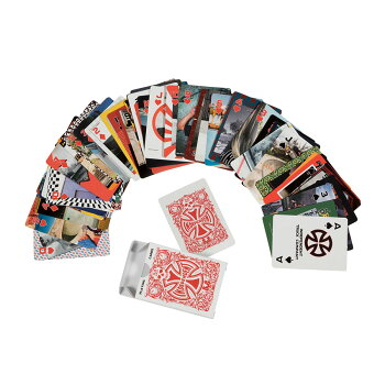 HOLD EM PLAYING CARDS MALTI