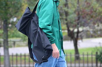 【アメストオリジナル】3WAYORIGINALSKATEBAGBLACKスケートバッグトートショルダーハンドブラックカバンバッグスケートボードスケボーsk8skateboard【17SS】