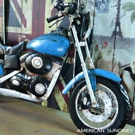 アメリカン雑貨 アメリカ雑貨 雑貨 インテリア ヴィンテージ 壁掛け 壁飾り レトロ ガレージ アンティーク 壁面装飾 バイク
